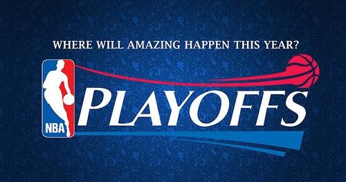 2011 Classic NBA Finals Game 2: Dallas Mavericks vs. Miami ...
